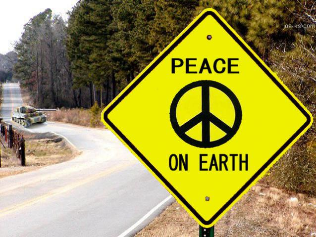 peaceonearthsign_20120923171323.jpg