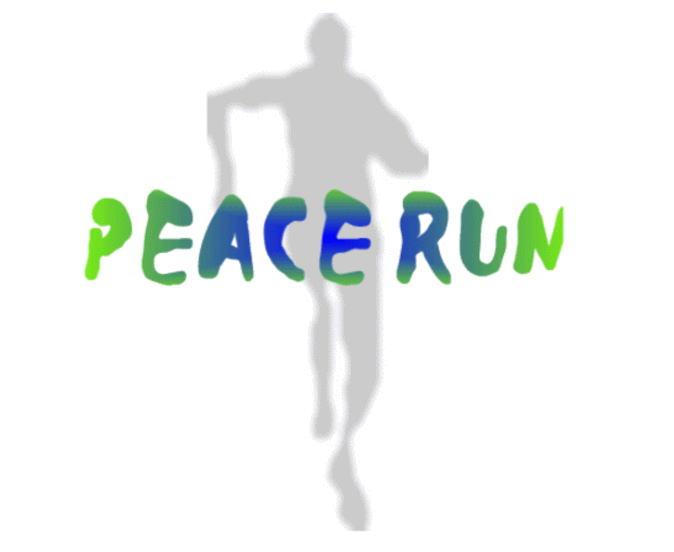 peacerun_object2.jpg