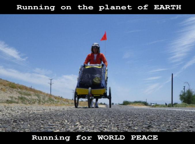 run_for_world_peace_20121013165646.jpg