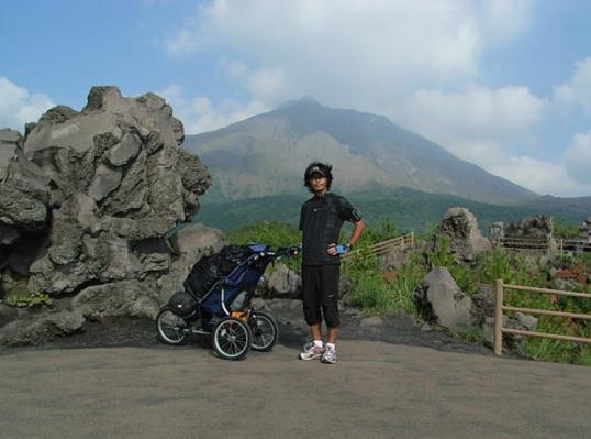 sakurajima_20120508174230.jpg
