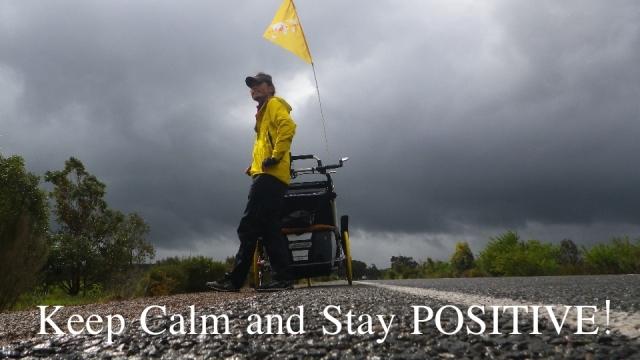 stay_positive.jpg