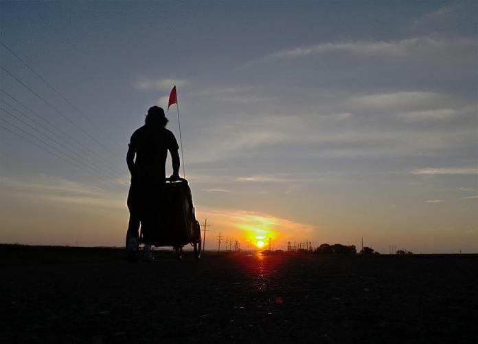 sunrise1a.jpg