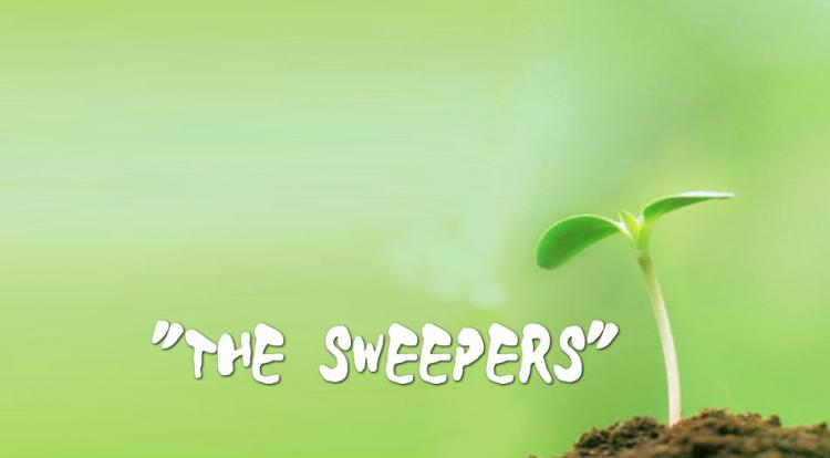 sweepers_cover.jpg