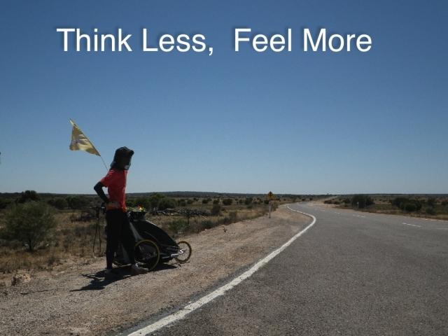 think_less.jpg