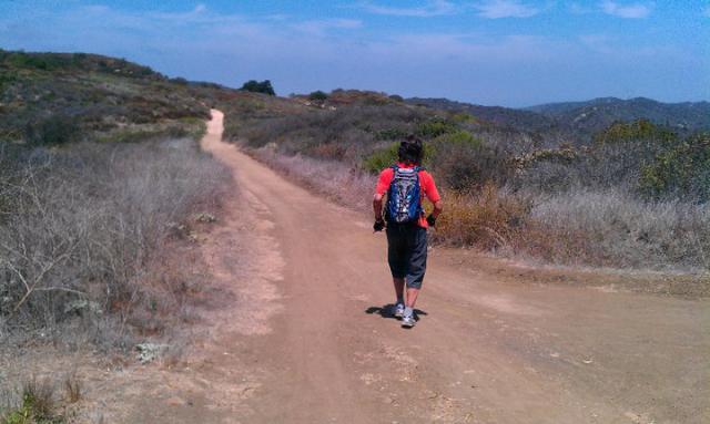 trail_20120917204549.jpg