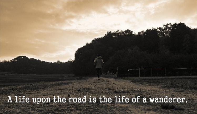 wanderer.jpg