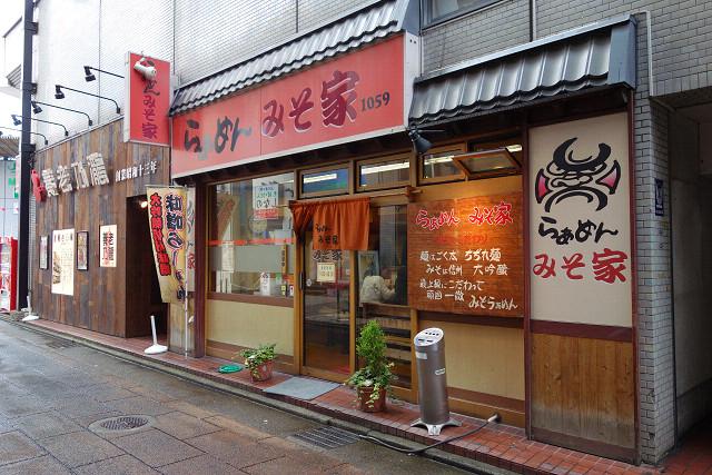 sakuho0618.jpg