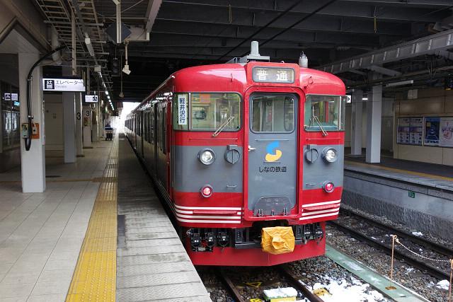 sakuho0621.jpg