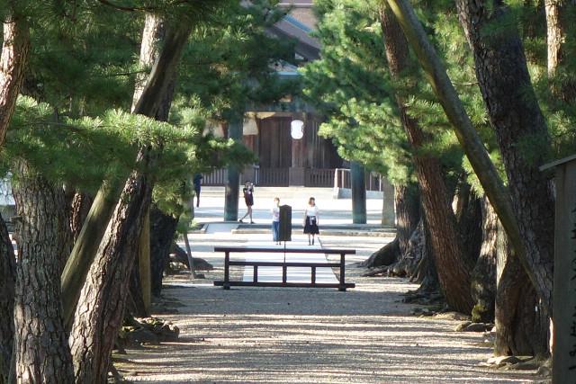 sakuho0628.jpg
