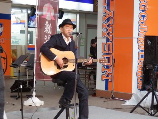 ジミー小沢2