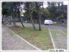 121201-06.jpg