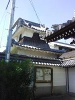 J0011120.jpg