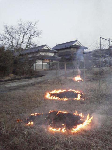 113sobayaki2.jpg