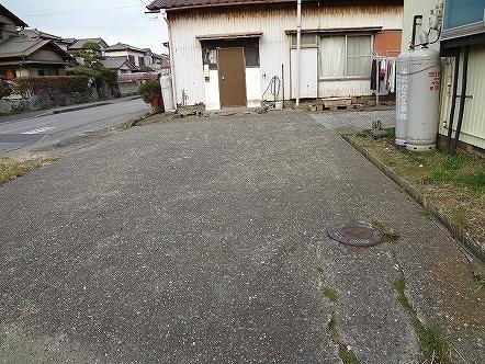 千葉県とある街の光景03