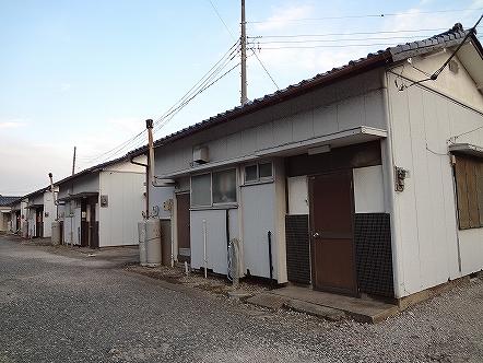 千葉県とある街の光景07