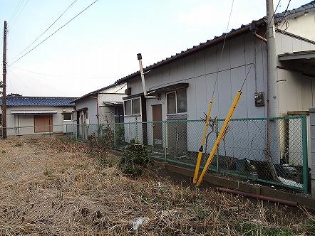 千葉県とある街の光景10