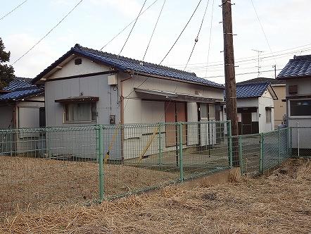 千葉県とある街の光景09