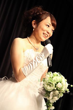 20120225_03.jpg