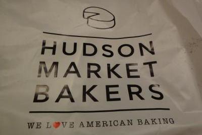 ハドソンマーケットベイカー2