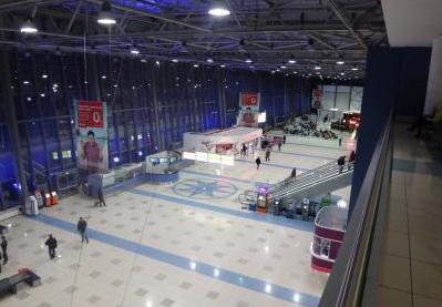 ウラジオ〜ハバロフスク2