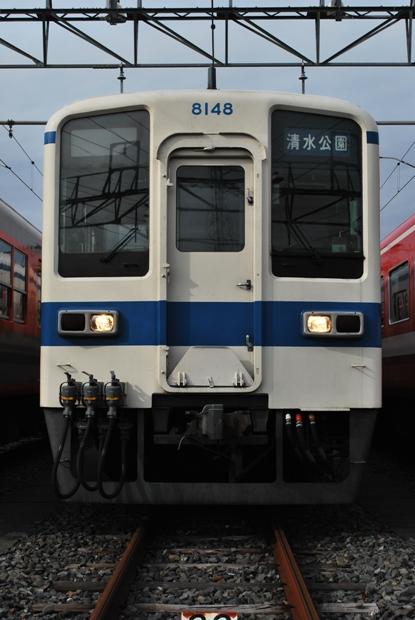DSC_1271.jpg