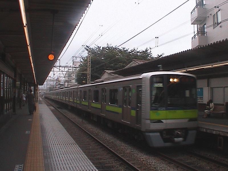 HPNX4140.jpg