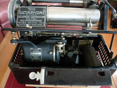 電気モーター