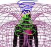 意識基礎波動相関図拡大
