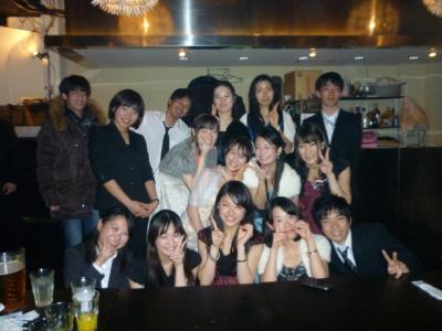 蜀咏悄+1_convert_20130102031306