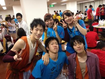 蜀咏悄+3_convert_20130109195708