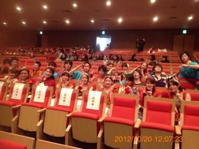蜀咏悄+1_convert_20130109195634