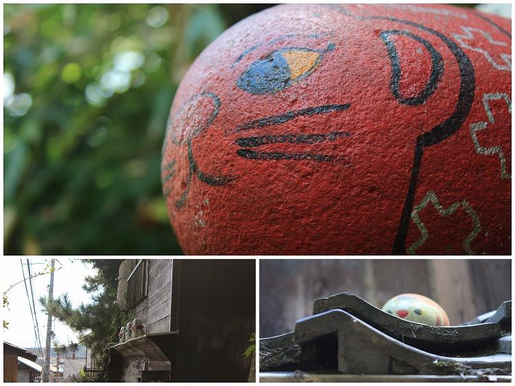 Blog224.jpg