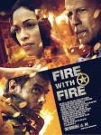 fire-with-fire-movie.jpg