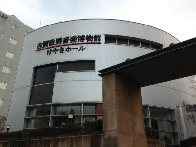 2013_1103_tamayura_0004_R.jpg