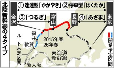 hokurikushinkansen_map.jpg