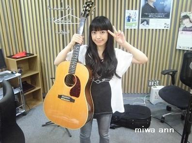 miwanight_20130910.jpg