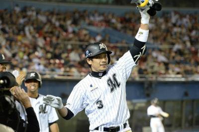 saburo_20130927.jpg