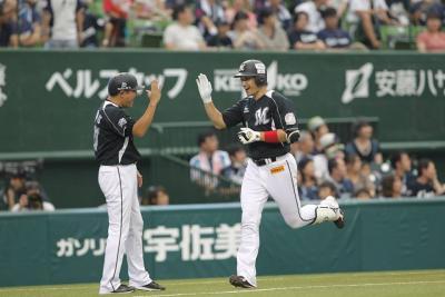 saburo_20131012.jpg