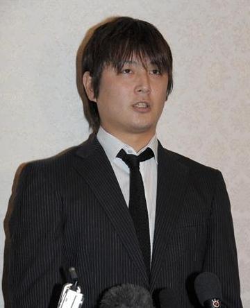 wakui_20131108.jpg
