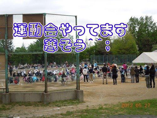 20120527_01.jpg