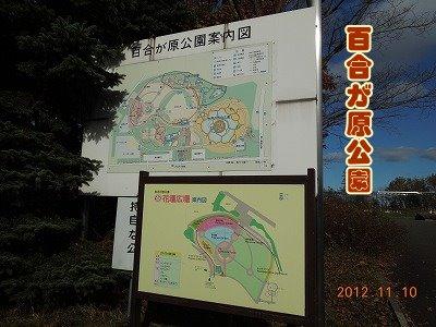 20121111019.jpg