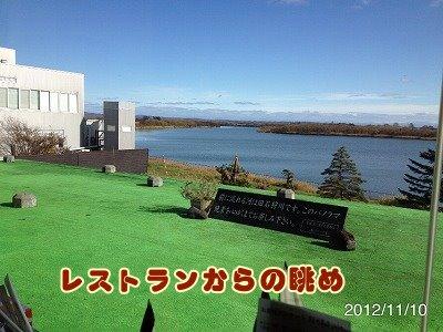 2012111103.jpg