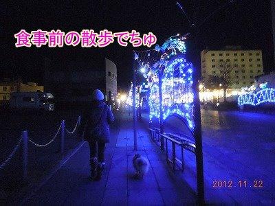 20121124001.jpg