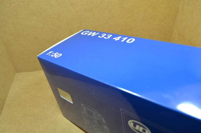 DSC_0265_convert_20121030194839.jpg