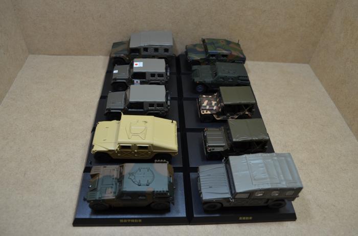 DSC_0523_convert_20120807210442.jpg
