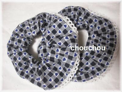 120609chouchou.jpg