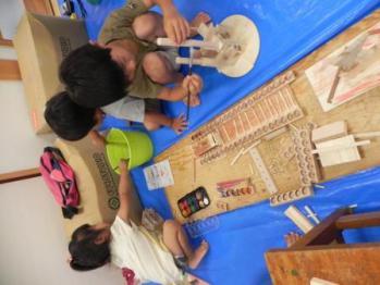 文化教室3