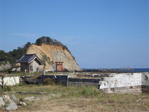 福島1020-2