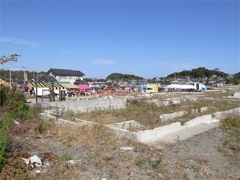福島1020-3