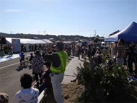 福島1020-31